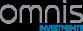 Omnisinvestments's Company logo