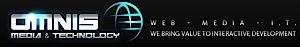 Omnis Media & Technology's Company logo