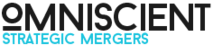 Omniscient Strategic Mergers's Company logo