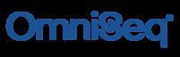 OmniSeq's Company logo