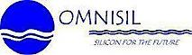 Omnisil's Company logo