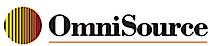 Omnisource's Company logo