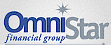 OmniStar Financial's Company logo