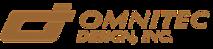 Omnitec Design's Company logo