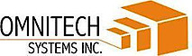 Omnitech Systems's Company logo