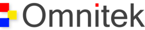 Image Processing Techniques Ltd.'s Company logo