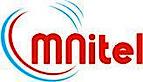 Omnitel Technologies's Company logo