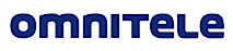 Omnitele's Company logo
