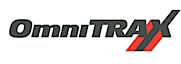 OmniTRAX's Company logo