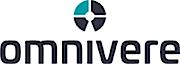 OmniVere's Company logo