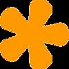 Omniversalis*skndal's Company logo