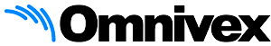 Omnivex's Company logo