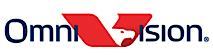 OmniVision Technologies's Company logo