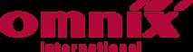 Omnix's Company logo