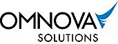 Omnova's Company logo