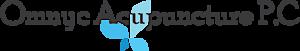Omnyc Acupuncture P.c's Company logo