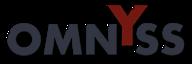Omnyss Business Development's Company logo