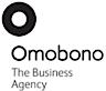 Omobono's Company logo