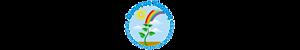 Omorfos Kosmos - Wonderful World's Company logo