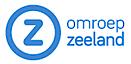 Omroep Zeeland's Company logo