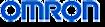 Opticon's Competitor - OMRON logo