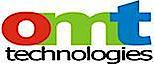 Omt Technologies's Company logo