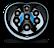 Omtheway Meditation's company profile