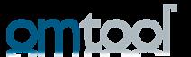 Omtool's Company logo