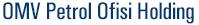 OMV Petrol Ofisi's Company logo