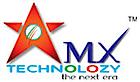 Omx Webtech's Company logo