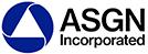 ASGN's Company logo