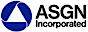 ASGN's company profile