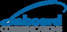 On-board Communications's Company logo