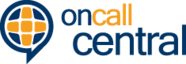 On Call Central's Company logo