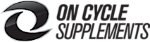 On Cycle Supplements's Company logo