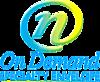 On Demand Specialty Envelope's Company logo