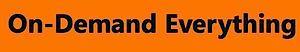 Cloudservicesondemand's Company logo