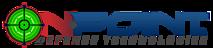 On-point Defense Technologies's Company logo