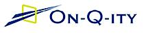 On-Q-ity's Company logo