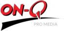 On-Q Productions's Company logo