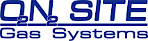 On Site Gas Systems's Company logo