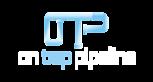 On Tap Pipeline's Company logo