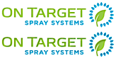 On Target Spray Systems's Company logo