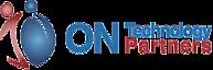 On Technology Partners's Company logo