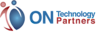 On Technology Partners's company profile