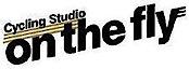 On The Fly Media's Company logo