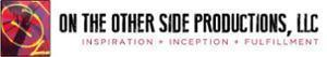 On The Other Side Productions's Company logo