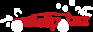 On The Spot Jax's Company logo