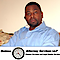 Apex Mechanical Systems's Competitor - On Time Attorney Services logo