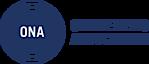 Journalists's Company logo